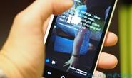 Facebook tiết lộ ứng dụng chia sẻ hình ảnh