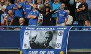 CĐV Chelsea gom tiền nộp phạt cho HLV Mourinho