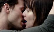 """Tung trailer """"nóng bỏng"""", phim """"50 sắc thái"""" bị chỉ trích"""