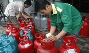 Giá gas giảm nhưng sức mua vẫn yếu