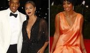 Gia đình Beyoncé lên tiếng sau vụ ẩu đả trong thang máy