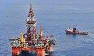 Hội Biển TP HCM ra tuyên bố phản đối Trung Quốc