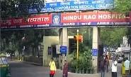 Ấn Độ: Bé gái 9 tuổi bị cưỡng hiếp đến nguy kịch