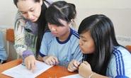 Có thể ký hợp đồng lao động làm chuyên môn đối với giáo viên nhưng không quá 1 năm