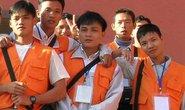 Cơ hội việc làm cho lao động EPS và thực tập sinh IM Japan
