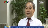 Thứ trưởng Nguyễn Vinh Hiển: không lãng phí 34.000 tỉ đồng