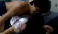 Nghi án nữ sinh lớp 12 bị hiếp dâm, quay clip khống chế