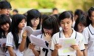 TP HCM: 2 thủ khoa tốt nghiệp THPT thuộc Trường Nguyễn Khuyến