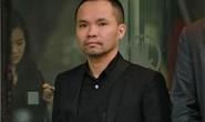 Một con bạc gốc Việt nghi bị xã hội đen bắn chết ở Úc