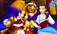Học ngành sản xuất phim hoạt hình