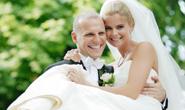 Hôn nhân giúp testosterone bớt suy giảm