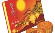 Bánh trung thu Nhà hàng Ái Huê: Hương vị truyền thống!