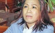 Bắt quả tang cán bộ thi hành án nhận hối lộ 29 triệu đồng
