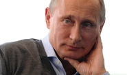 Ông Putin kêu gọi thảo luận về miền Đông Ukraine
