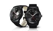 Smartwatch LG G Watch R cũng xuất quân