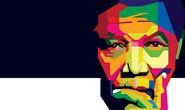 Tiếp tục giấc mơ Mandela