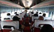 Đà Lạt: Hướng dẫn viên du lịch trộm tài sản du khách
