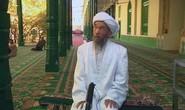 2 người bị kết án tử vì vụ sát hại giáo sĩ ở Tân Cương