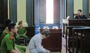 Giết con để vợ phải hối hận, một Việt kiều lãnh án chung thân