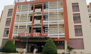 Truy tố kẻ giết bạn gái dã man tại bệnh viện