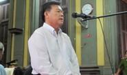 20 năm tù cho nguyên chủ tịch huyện Hóc Môn Nguyễn Văn Khỏe