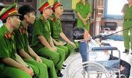 Ngô Quang Chướng qua đời tại trại giam Chí Hòa