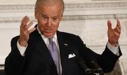 """Biden: """"Tôi có thể là tổng thống tốt"""""""
