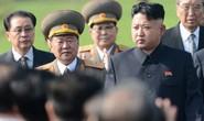 Triều Tiên xử nhân vật số 2?