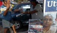 Malaysia điều tra khả năng phi công tự sát