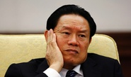 Trung Quốc xử hơn 300 người quen ông Chu Vĩnh Khang