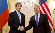 Nga - Mỹ lại trắng tay về Ukraine