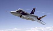 Úc chi 11 tỉ USD mua 58 chiến đấu cơ F-35