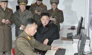 Vì sao quanh ông Kim Jong-un luôn có người ghi chép?