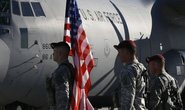 Mỹ - NATO tăng tốc quân sự, Nga lo lắng