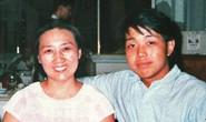 Trung Quốc bắt nhà báo tiết lộ bí mật quốc gia