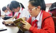 Một trường có hơn 1.000 học sinh giỏi toàn diện