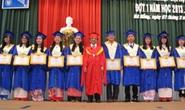Thành lập Trường CĐ Đại Việt Sài Gòn