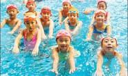 Hiệu trưởng phải chịu trách nhiệm về hoạt động dạy bơi lội