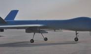 Nga muốn lợi dụng máy bay không người lái Trung Quốc