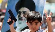 Iran phản đối Mỹ can thiệp Iraq