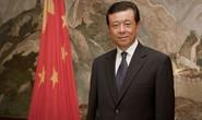 Đại sứ Trung Quốc tại Anh cảnh cáo Hồng Kông