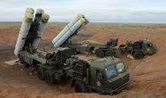 Nga: Không thành lập liên minh quân sự với Trung Quốc