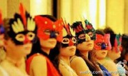 Tỉ phú Trung Quốc chi tiền tuyển vợ xinh, trong trắng