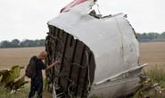 Tình báo Mỹ: Nga không liên quan trực tiếp tới vụ MH 17