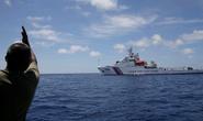 Trung Quốc công bố vị trí mới của Hải Dương 981