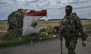 Su-25 có khả năng bắn rơi MH17?