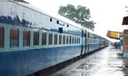 Lo ngại Trung Quốc, Ấn Độ phát triển vùng biên giới
