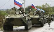 Nga sẽ đưa quân đến Crimea