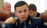 Nga khởi tố và truy nã Bộ trưởng Quốc phòng Ukraine