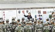 Tân Cương: Tấn công chợ nông sản, 22 người chết